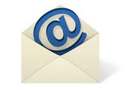 Email Ads Media, mass email marketing, email email to people in a county