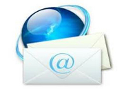Email blast by Zip code, Email marketing to specific county, Email list for sale