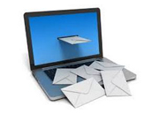Mass email service, Send loan offers to home owners, buy email list of people in a specific state