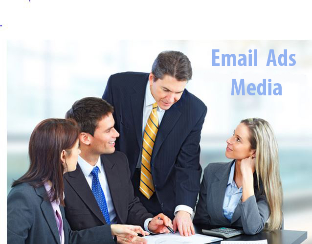 mass email service, bulk email marketing, business email list, mass email campaign, bulk email service, targeted email blast